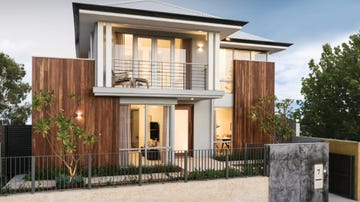 New home designs in perth cbd and inner suburbs wa elements home design in perth cbd and inner suburbs malvernweather Choice Image