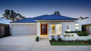 New home designs in perth cbd and inner suburbs wa the acacia home design in perth cbd and inner suburbs malvernweather Image collections