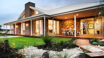 New home builders in wa dale alcock homes south west malvernweather Image collections