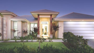 New home builders in wa g j gardner homes malvernweather Image collections