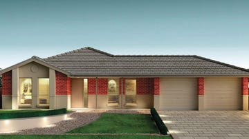 New Home Designs in Adelaide, SA 5000