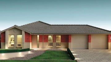 New Home Designs in SA