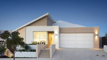 New home designs in perth greater region wa the midsummer home design in perth greater region malvernweather