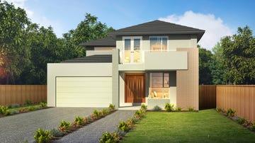 Sorrento  Home Design In Vic