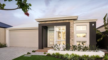 New Home Builders In Osborne Park WA 6017