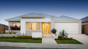 New home designs in perth greater region wa the waverley home design in perth greater region malvernweather Gallery