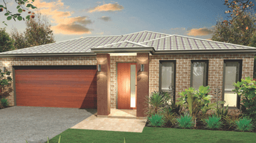 Victorian House Land Specialists Homes In Melbourne Northern Region