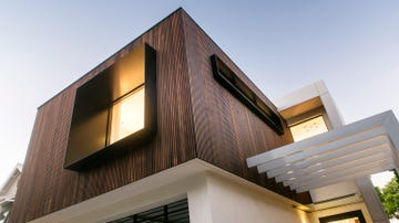 New home builders in perth greater region wa webb brown neaves homes in perth greater region malvernweather Image collections