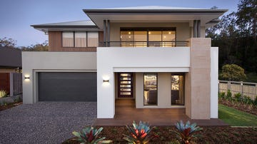 Madison Home Design In Qld
