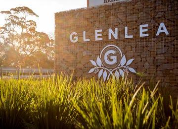 Glenlea Mount Barker