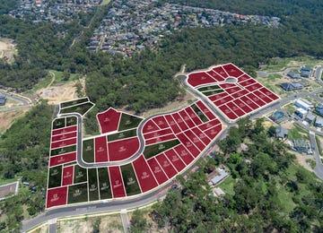 Woodlands Estate Kellyville