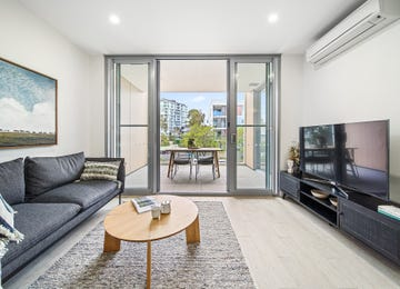 The Tribeca Collection Rivervale