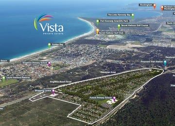 Vista Private Estate Karnup
