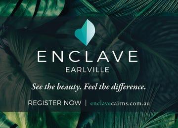 Enclave Earlville