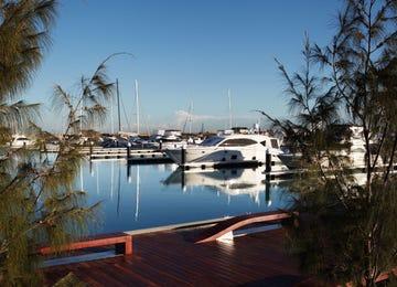 Port Coogee WA 6163