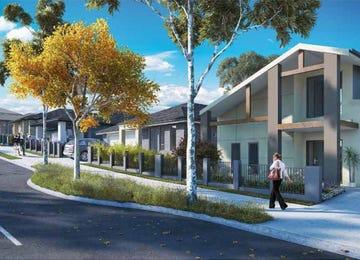 Macarthur Heights Campbelltown