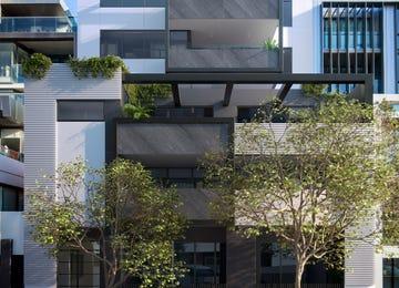 Port One Eleven Port Melbourne