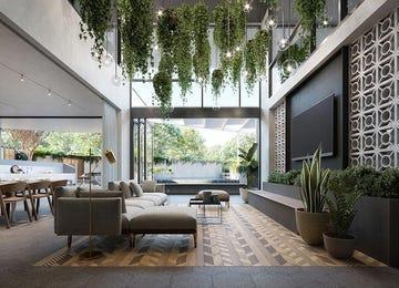 Treehouse Jolimont