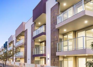 Sixty Flourish Apartments Atwell