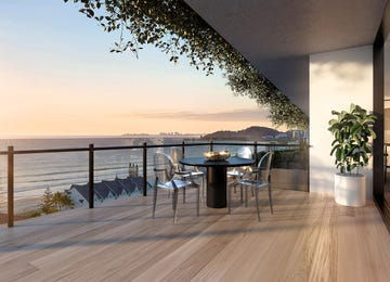 Magnoli Apartments Palm Beach Palm Beach