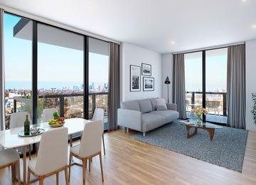 8 Clinch Avenue Apartments Preston