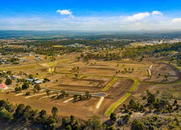 Meadows at Plainland Plainland