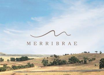 Merribrae Estate Beveridge