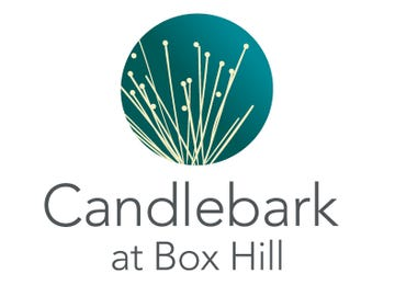 Candlebark Stage 2 Release 3 Box Hill