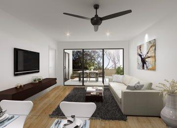 Elevate Apartments Alderley