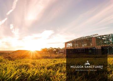 Mulgoa Sanctuary Glenmore Park