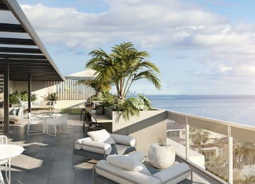 Acqua - Palm Beach Palm Beach