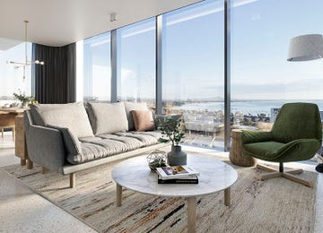 Ryrie Residences Geelong