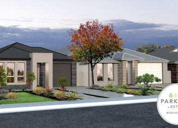 Parkview Estate Morphett Vale