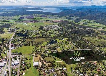 Woodside Park Fernvale