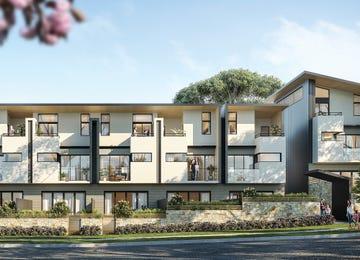 ARCHWOOD Residences 12