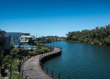 Sunshine Cove Maroochydore