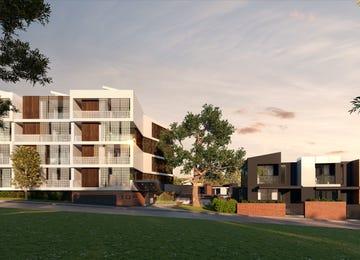 Polaris Apartments Bundoora