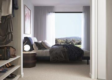 Annette Hill Endeavour Hills
