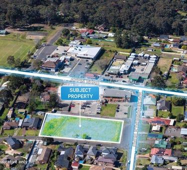 1 Macquariedale Road, Appin, NSW 2560