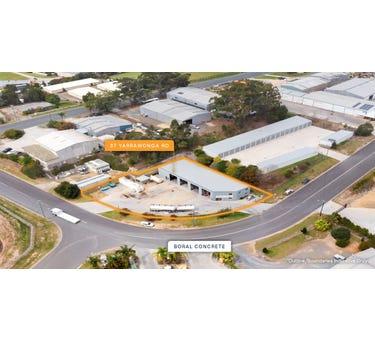 37 Yarrawonga Street, Macksville, NSW 2447