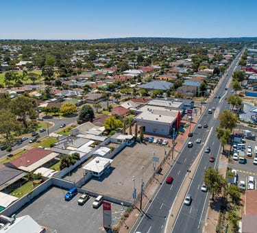 335-339 North East Road, Hillcrest, SA 5086