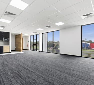 Offices - Edge, Braeside, 210-218 Boundary Road, Braeside, Vic 3195
