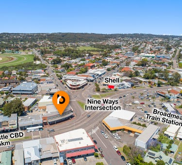 57 Belford Street, Broadmeadow, NSW 2292