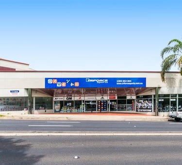836-840 Pacific Highway, Gordon, NSW 2072