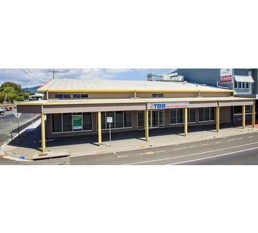 30 Water Street, Cairns City, Qld 4870