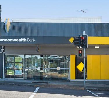 594 Pacific Highway, Belmont, NSW 2280