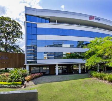 Level 4 , 1 Eden Park Drive, Macquarie Park, NSW 2113
