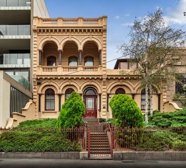 140-142 Jolimont Road, East Melbourne, Vic 3002