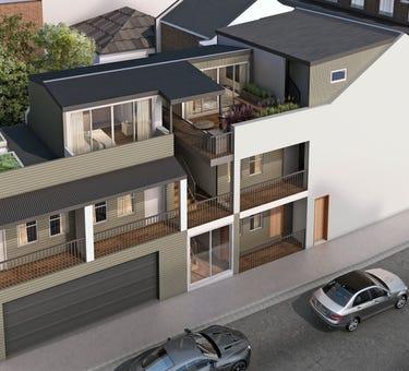 745 Darling Street, Rozelle, NSW 2039