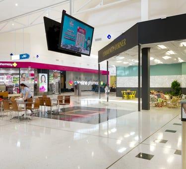 Capalaba Central , Shop 50-54, 38-62 Moreton Bay Road, Capalaba, Qld 4157